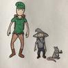 Grumblo's avatar