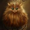 grumkinz's avatar