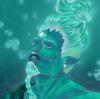 Grump-Support's avatar