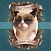grumpa2's avatar