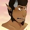 GrumpFox's avatar