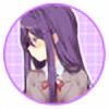 grumpgurl18's avatar