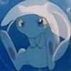 GrumpKnight's avatar