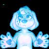 Grumppuppi's avatar