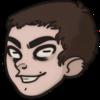 grumpsyc's avatar