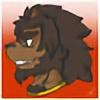 Grumpy-Lion's avatar