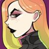 Grumpy-TG's avatar