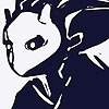 GrumpyAnise-WS's avatar