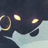 GrumpyAnise's avatar
