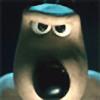 grumpyboy69's avatar