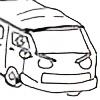 Grumpybus's avatar