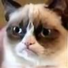 GrumpyCat-plz's avatar