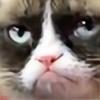 Grumpycat1234's avatar