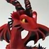 GrumpyDragons's avatar