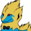 GrumpyElectrike's avatar