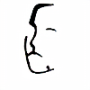 grumpyfrog's avatar
