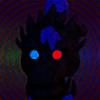 grumpygodzila's avatar