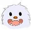 grumpygrunt17's avatar