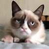 grumpylhen's avatar