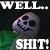 GrumpyMorro's avatar