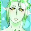 GrumpyMoss's avatar