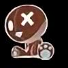 GRUMPYMP's avatar