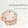 Grumpymuffins's avatar