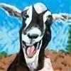 GrumpyOldArtist's avatar