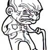 grumpyoldman30371's avatar