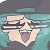 GrumpyOnion2006's avatar
