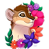 grumpypuppy's avatar