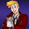 GrumpyRaichu's avatar