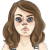 GrumpyRin's avatar