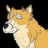 GrumpySableye's avatar