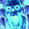 GrumpySkeleton's avatar