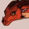 grumpyskywing's avatar