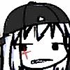 GrumpyTouhoutard's avatar