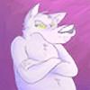 GrumpyWolf223's avatar