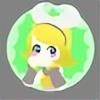 Grumpyydemon's avatar