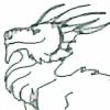 Grumzid's avatar