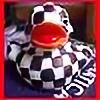 Grumzz's avatar