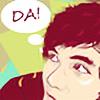 grunchyrole's avatar