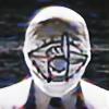 Grundelius's avatar