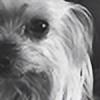 grundgetta's avatar
