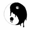 GrungeBirdy's avatar