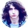 grungeflorist's avatar