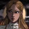 GrungeGirl17's avatar