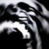 grungegorman's avatar