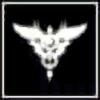 GrungeHamster389's avatar