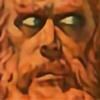GrungeIndiani's avatar